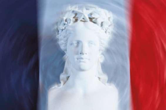 Les principales dispositions du projet de loi « confortant les principes républicains »