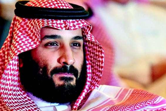 Yémen, Khashoggi : les Saoudiens répliquent au Sénat américain