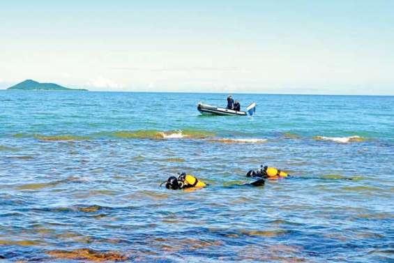 La plage du Vallon-Dore reste fermée