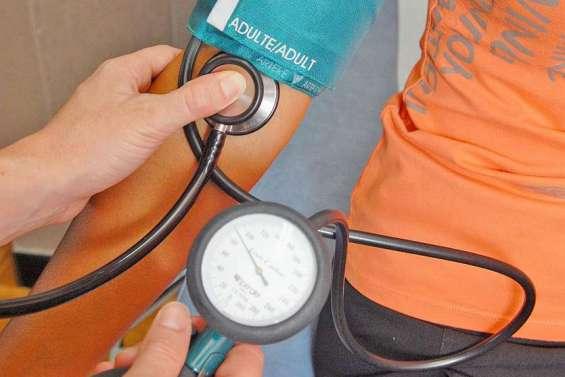 Ticket modérateur pour les longues maladies