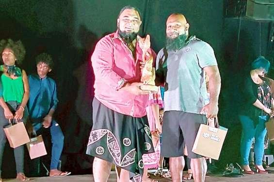 Nouméa : les inscriptions au concours Chante ma ville sont ouvertes