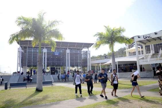 L'Université accueillera la Semaine de l'entrepreneuriat