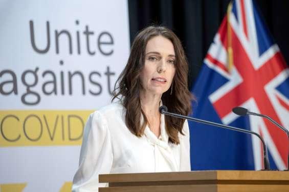 La Nouvelle-Zélande se reconfine totalement