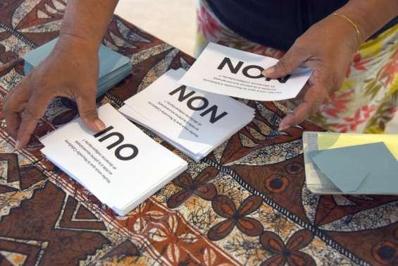 Consultation: les inscrits d'office sur la liste spéciale affichés en mairie
