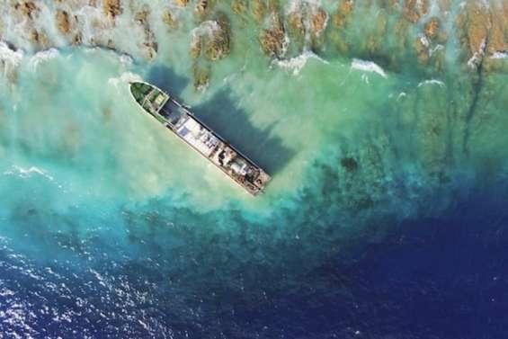 Anuanurunga: une panne de radar en cause