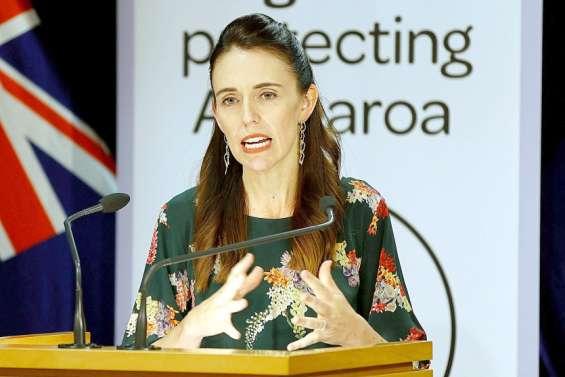 Covid: la stratégie néo-zélandaise fait débat