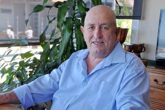 Jerry Delathière, historien : « L'inhumation d'Ataï participe au rééquilibrage de l'histoire »