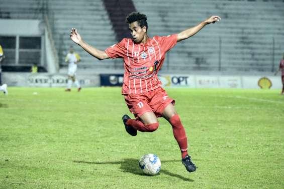 Football : Tiga et Baco poursuivent leur route en Coupe