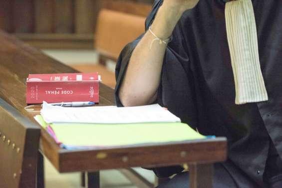 Justice : elle brise le silence après neuf années de souffrance
