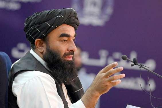 Afghanistan : un gouvernement exclusivement taliban