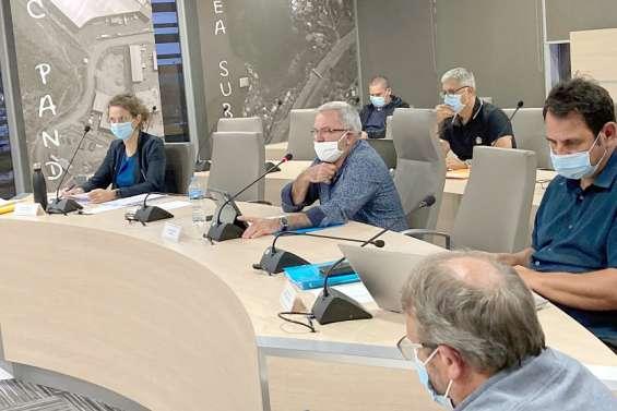 Dumbéa : la mairie pose les bases de la médiation dans les quartiers