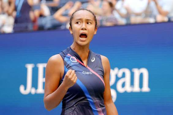 Tennis : la jeunesse veut prendre le pouvoir