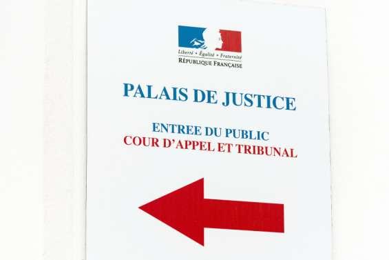 Comment la justice s'organise pour continuer son activité face au confinement