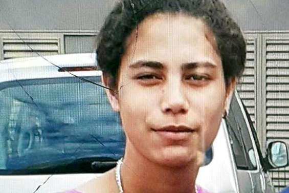 Fugue d'une mineure au Mont-Dore: la gendarmerie lance un appel à témoins