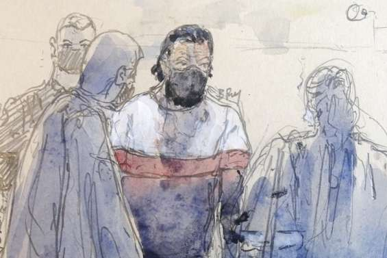 Esclandre d'Abdeslam et nouvelles victimes