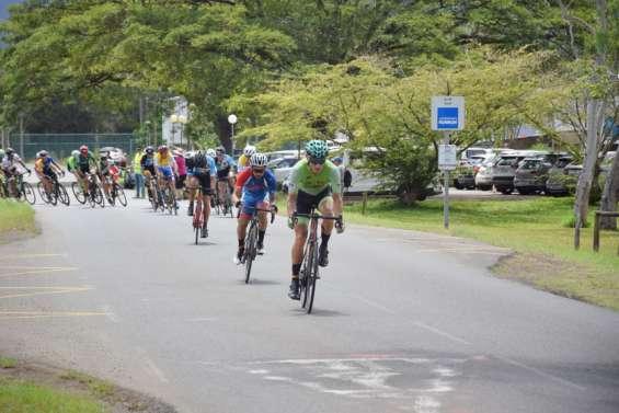 Le Tour Cyclo en suspens
