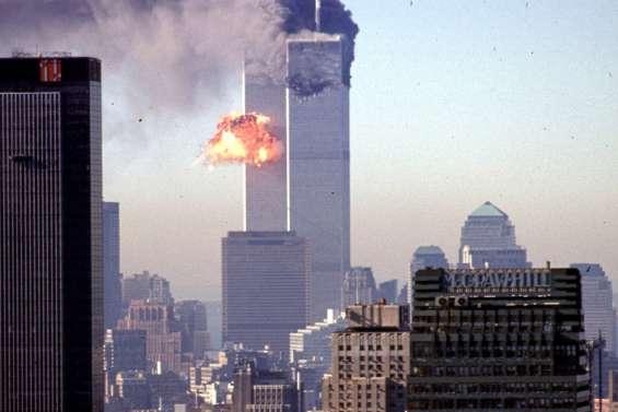 11-Septembre: quel rôle a joué l'Arabie saoudite?