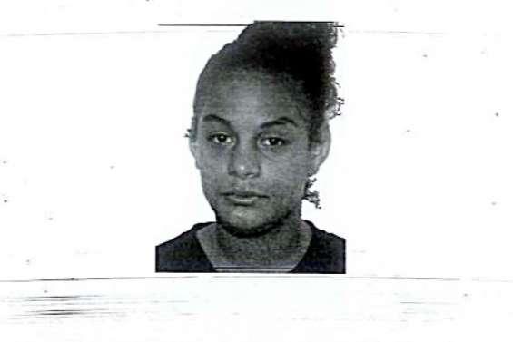Disparition inquiétante d'une adolescente, la police lance un appel à témoins