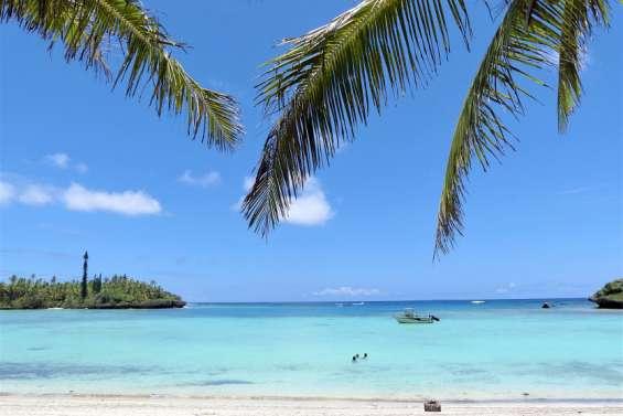 La province des îles Loyauté passe la barre des 100 contaminés