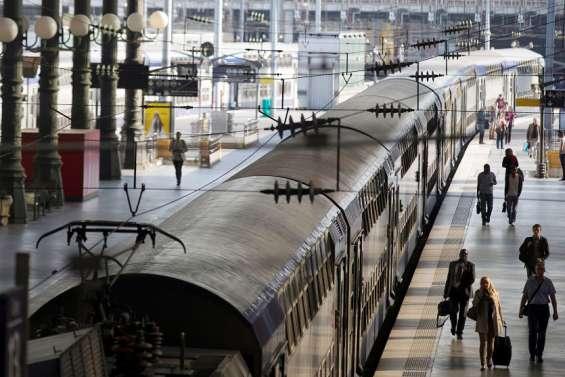 Île-de-France Mobilités menace de ne plus payer RATP et SNCF