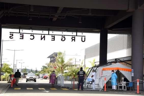 Le CHT a fermé définitivement son centre de vaccination