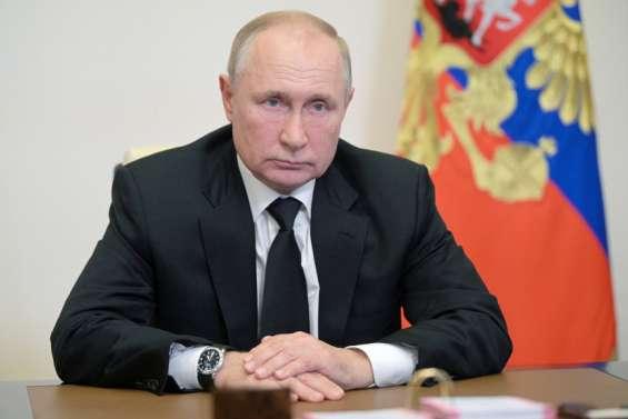 Quand Moscou élimine ses ex-espions