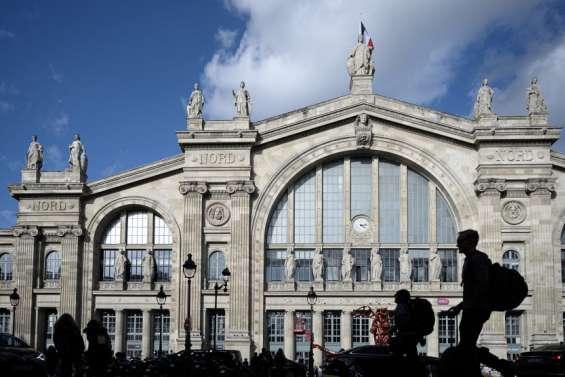 La transformation de la Gare du Nord n'aura pas lieu