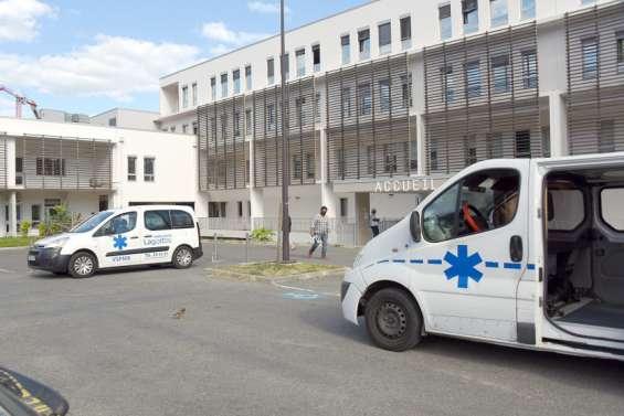Pour éviter l'hôpital, des séquelles ou la mort, le dépistage précoce est primordial