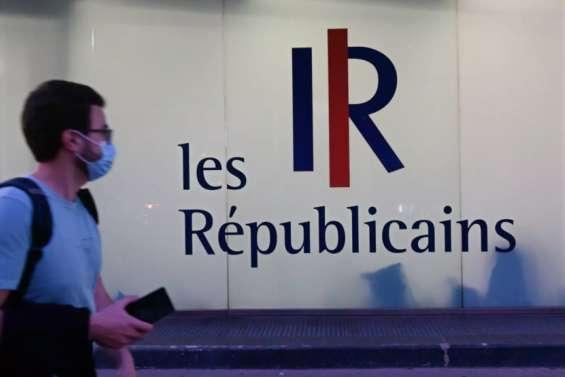 LR s'en remet aux militants pour désigner son candidat