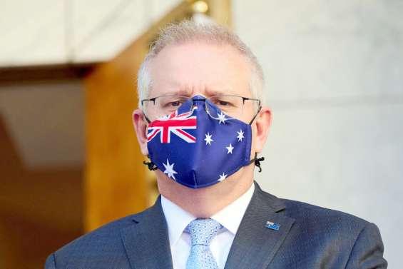 Australie : les frontières rouvertes