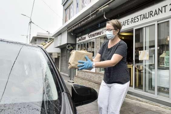 L'aide aux petites entreprises de la province Sud est élargie