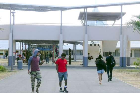 Nord: Les transports scolaires reprendront normalement pour la rentrée