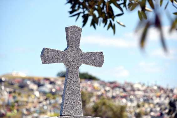 L'Autorité de la concurrence favorable à l'encadrement des prix des pompes funèbres et de l'oxygène médicinal
