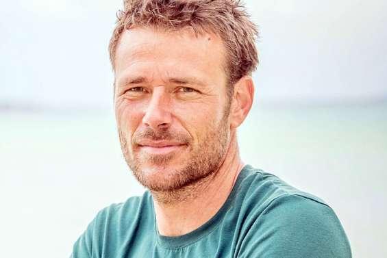 Ugo, de la Nouvelle-Calédonie à l'aventure Koh Lanta