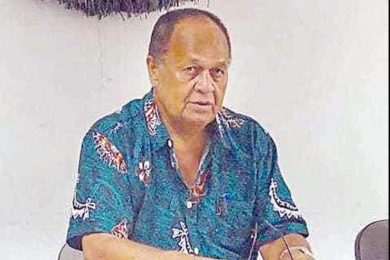Augustin Katé, « un homme de sagesse » nous a quittés