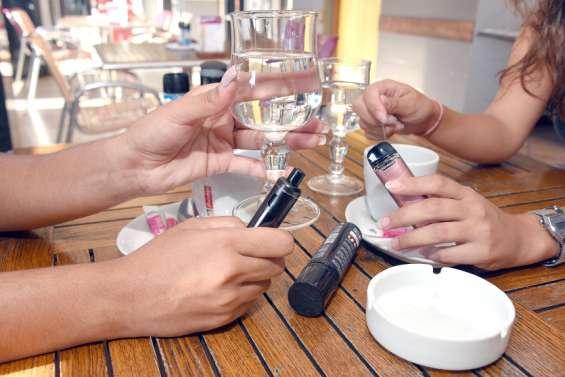 E-cigarette : « Cette réglementation mettra tous les fumeurs sur un pied d'égalité »