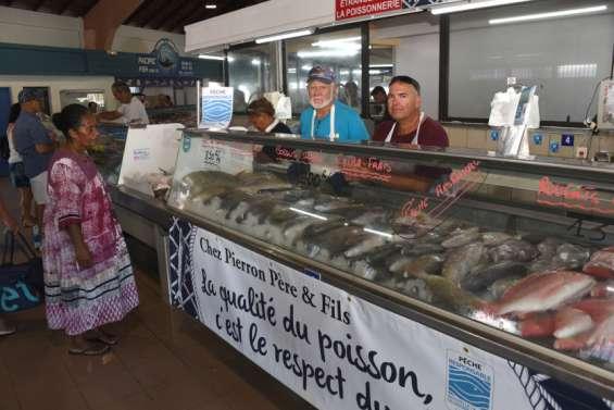 Un label pour les pêcheurs responsables