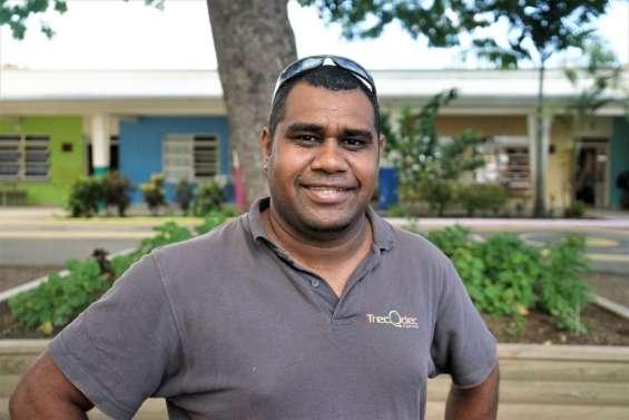«5,7 tonnes de piles ramassées auprès des scolaires»