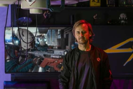 Cyberpunk 2077, du génie et des bugs
