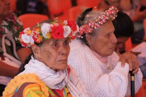 Les matahiapo, un enjeu d'avenir pour le fenua