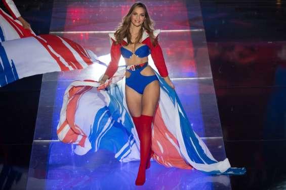 Affaire Miss Provence: Twitter sommé de réagir