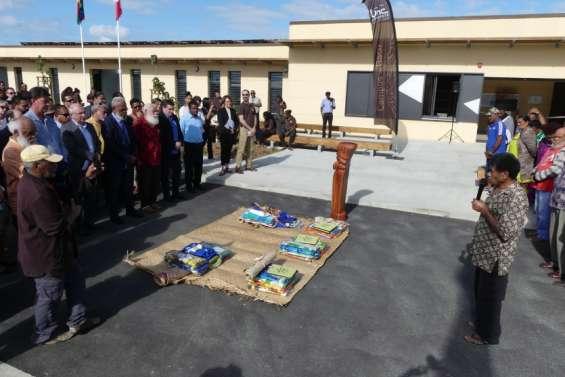 Brousse et îles : 2020, une année favorable au rééquilibrage