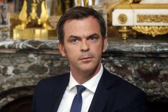 Vaccin anti-Covid-19 : le gouvernement français revoit sa copie