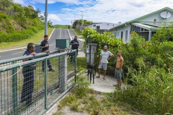 Faire surveiller gratuitement son logement en son absence, c'est possible à Nouméa