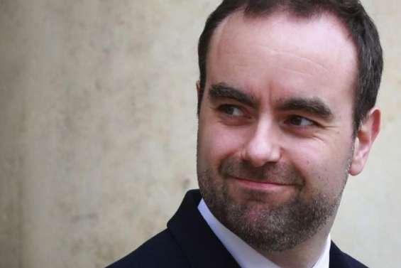 Sébastien Lecornu soupçonné de prise illégale d'intérêts ?