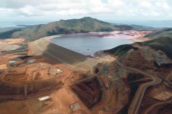 De nouvelles études environnementales pour l'usine du Sud