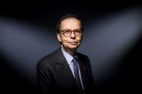 Affaire Duhamel: Louis Schweitzer élu président par intérim de la FNSP, au milieu de nouveaux remous
