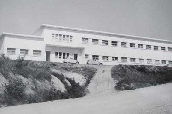 L'exposition «Mon école, son histoire» a besoin des souvenirs des Nouméens
