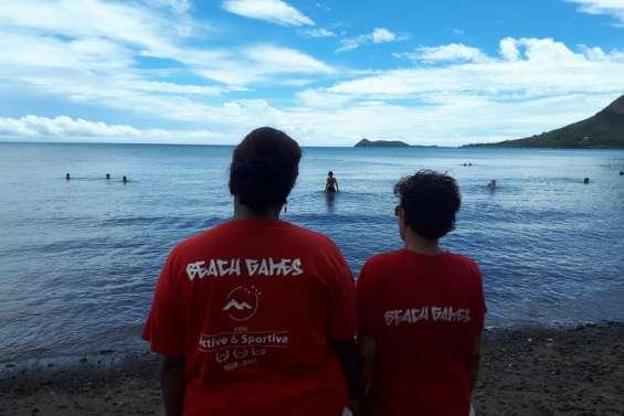 Baignade et pêche interditessur les plages et les rivières du Mont-Dore