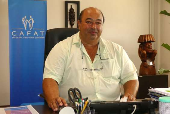Chômage de masse dans la filière nickel : la Cafat va-t-elle mettre en cause les vrais responsables?
